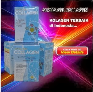 alpha gel collagen murah surabaya jual herbal murah di